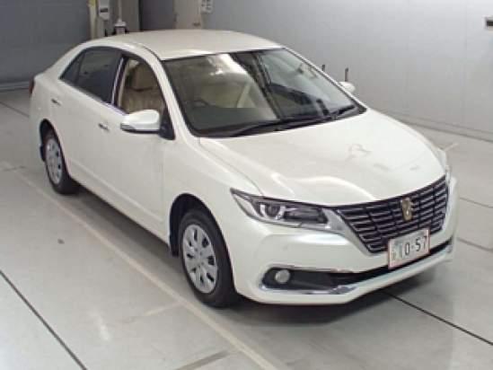 See Other Vehicles At Zeon Hybrid Lanka Pvt Ltd