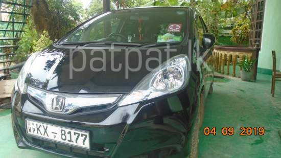 Buy and sell new and used cars in Sri Lanka | patpat lk
